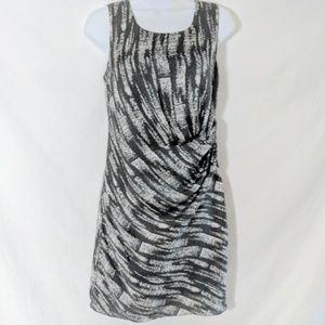Marc Jacobs Sleeveless Sheath dress